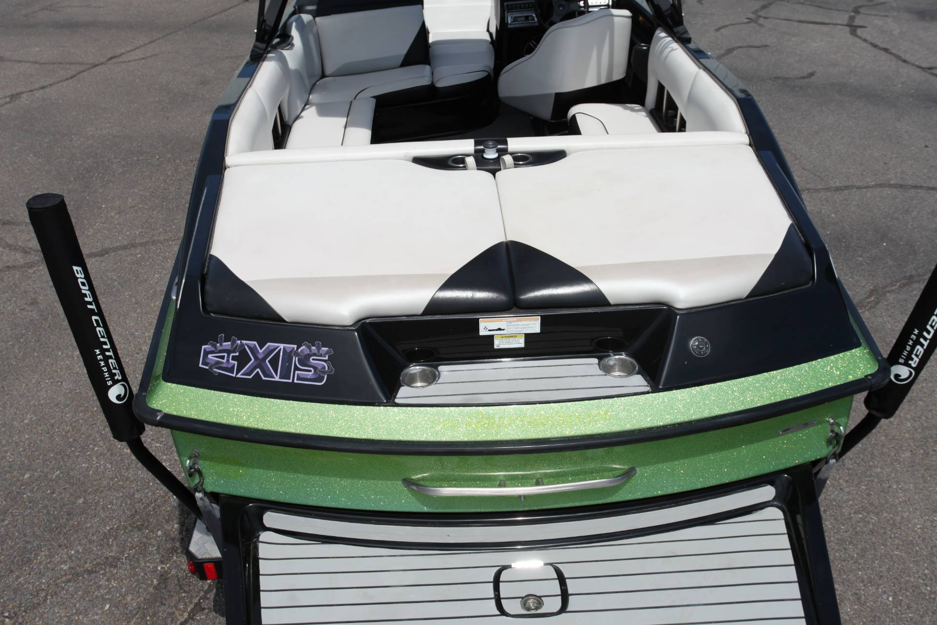 2013 Axis A22 in Memphis, Tennessee - Photo 8