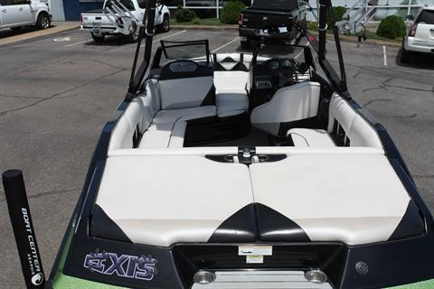 2013 Axis A22 in Memphis, Tennessee - Photo 9