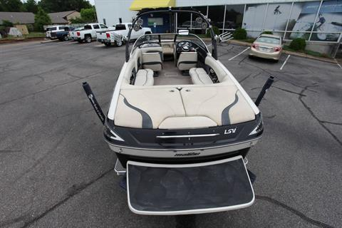 2007 Malibu Wakesetter 247 LSV in Memphis, Tennessee - Photo 6