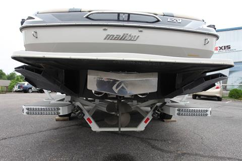 2007 Malibu Wakesetter 247 LSV in Memphis, Tennessee - Photo 9