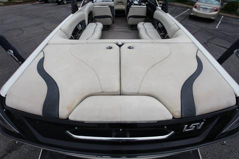 2007 Malibu Wakesetter 247 LSV in Memphis, Tennessee - Photo 16