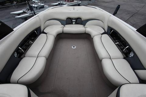 2007 Malibu Wakesetter 247 LSV in Memphis, Tennessee - Photo 23