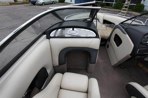 2007 Malibu Wakesetter 247 LSV in Memphis, Tennessee - Photo 26