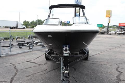 2018 Bayliner VR6 Bowrider OB in Memphis, Tennessee - Photo 16