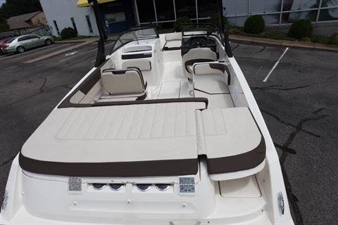 2018 Bayliner VR6 Bowrider OB in Memphis, Tennessee - Photo 19