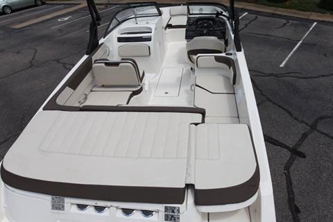 2018 Bayliner VR6 Bowrider OB in Memphis, Tennessee - Photo 20