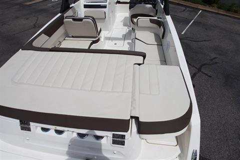 2018 Bayliner VR6 Bowrider OB in Memphis, Tennessee - Photo 22