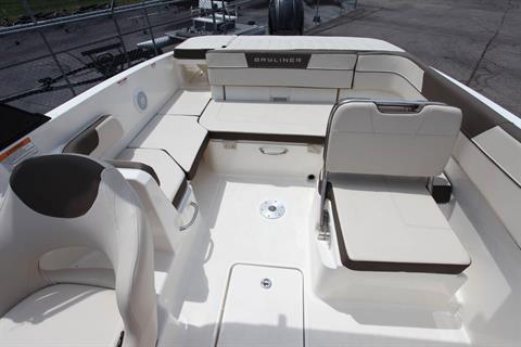 2018 Bayliner VR6 Bowrider OB in Memphis, Tennessee - Photo 27