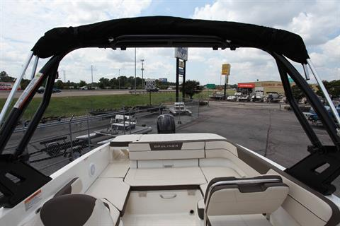 2018 Bayliner VR6 Bowrider OB in Memphis, Tennessee - Photo 32
