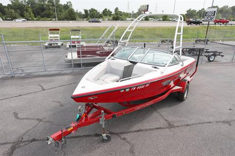 2004 Centurion T5 Thunder in Memphis, Tennessee