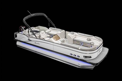 2019 Avalon CAT 2585 Elite in Memphis, Tennessee - Photo 2