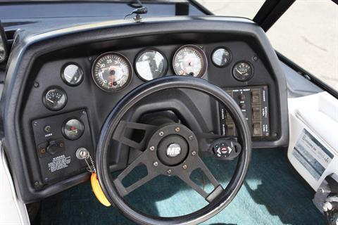 1988 Mastercraft PROSTAR 190 in Memphis, Tennessee - Photo 10