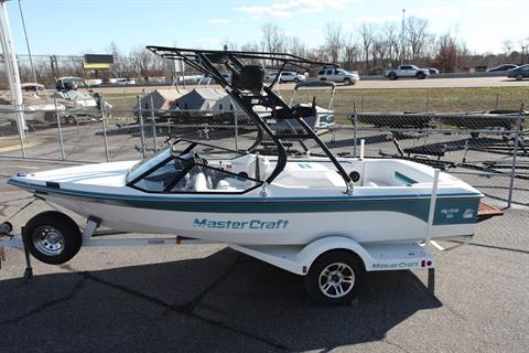 1988 Mastercraft PROSTAR 190 in Memphis, Tennessee - Photo 2