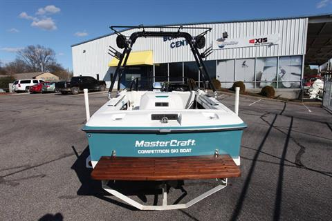1988 Mastercraft PROSTAR 190 in Memphis, Tennessee - Photo 7