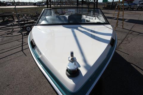1988 Mastercraft PROSTAR 190 in Memphis, Tennessee - Photo 5