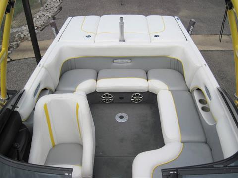 2003 Malibu Wakesetter VLX in Memphis, Tennessee