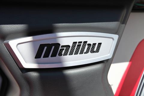 2017 Malibu 22MXZ in Memphis, Tennessee
