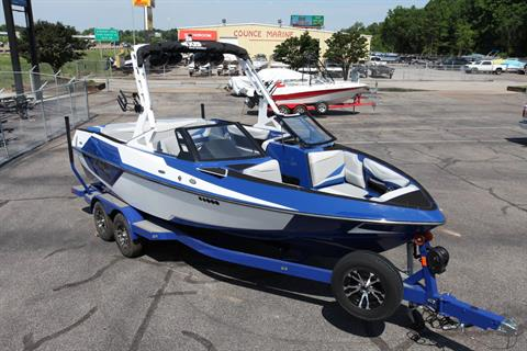 Axis Boats For Sale >> 2018 Axis T22 Power Boats Inboard Memphis Tennessee Bax1802