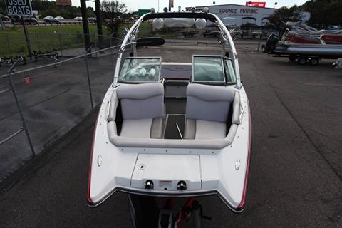 2006 Mastercraft XStar in Memphis, Tennessee - Photo 6