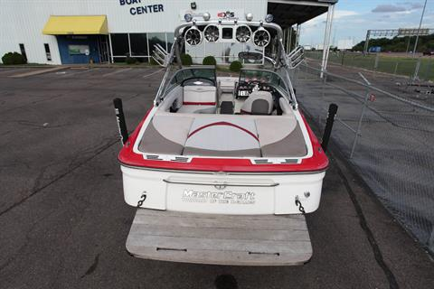 2006 Mastercraft XStar in Memphis, Tennessee - Photo 11
