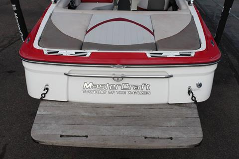 2006 Mastercraft XStar in Memphis, Tennessee - Photo 12