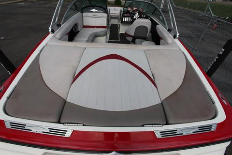 2006 Mastercraft XStar in Memphis, Tennessee - Photo 13
