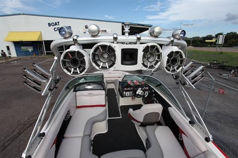 2006 Mastercraft XStar in Memphis, Tennessee - Photo 14