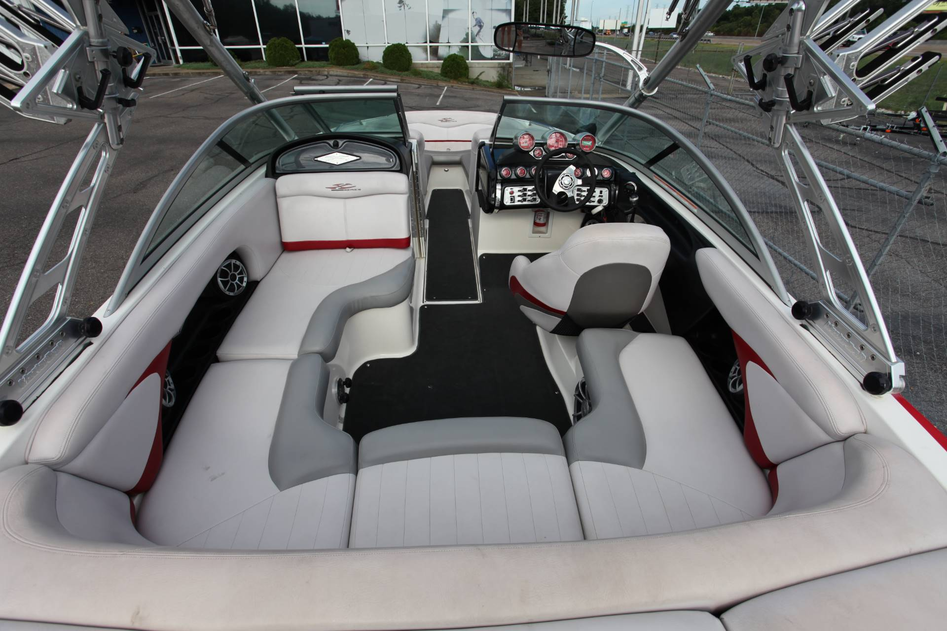 2006 Mastercraft XStar in Memphis, Tennessee - Photo 15