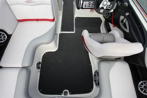 2006 Mastercraft XStar in Memphis, Tennessee - Photo 16