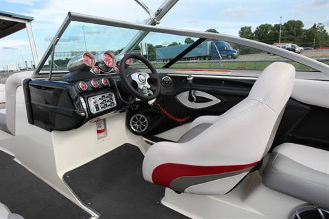2006 Mastercraft XStar in Memphis, Tennessee - Photo 19