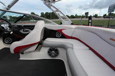 2006 Mastercraft XStar in Memphis, Tennessee - Photo 20