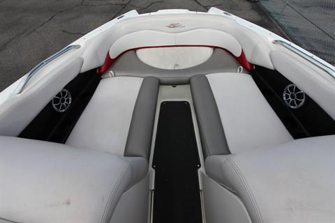 2006 Mastercraft XStar in Memphis, Tennessee - Photo 22