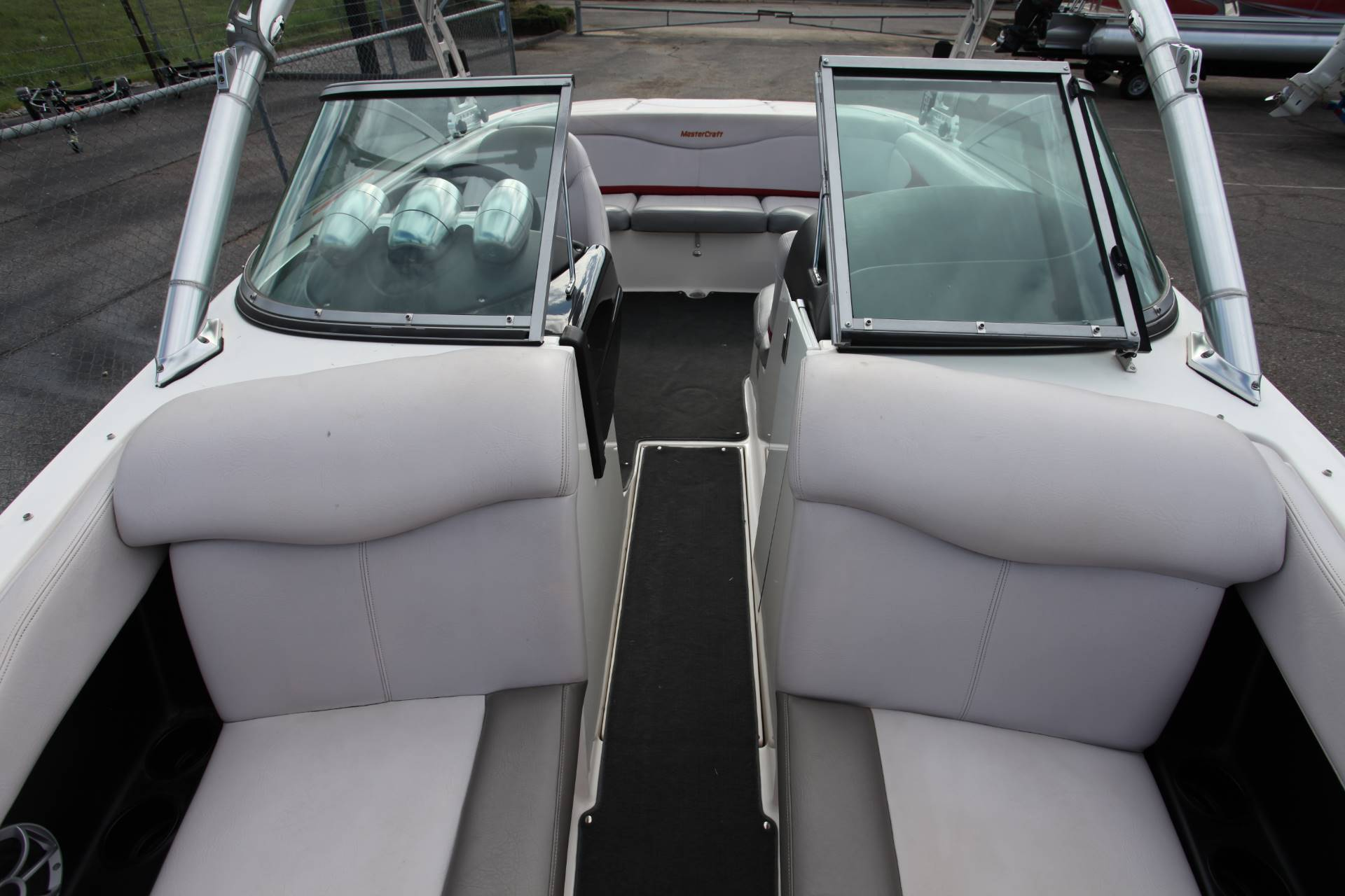 2006 Mastercraft XStar in Memphis, Tennessee - Photo 23