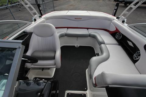2006 Mastercraft XStar in Memphis, Tennessee - Photo 24