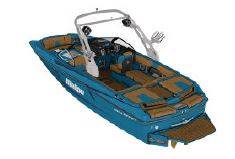 2020 Malibu Wakesetter 23 MXZ in Memphis, Tennessee - Photo 2
