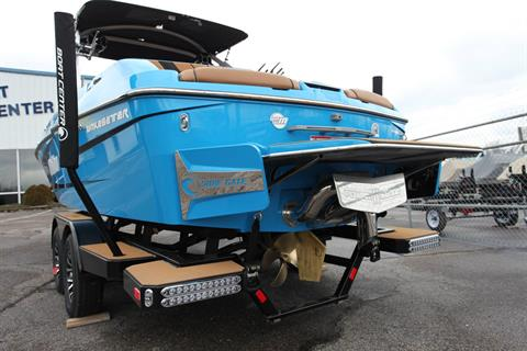 2020 Malibu Wakesetter 23 MXZ in Memphis, Tennessee - Photo 15