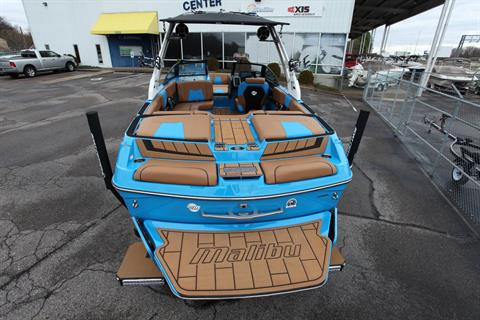 2020 Malibu Wakesetter 23 MXZ in Memphis, Tennessee - Photo 16