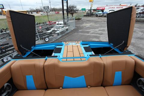 2020 Malibu Wakesetter 23 MXZ in Memphis, Tennessee - Photo 31
