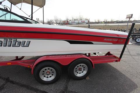2001 Malibu Sunsetter LXi in Memphis, Tennessee - Photo 7