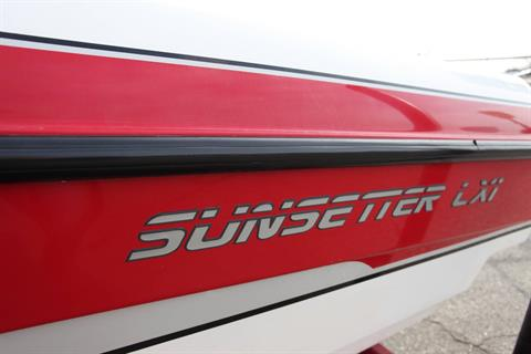 2001 Malibu Sunsetter LXi in Memphis, Tennessee - Photo 10