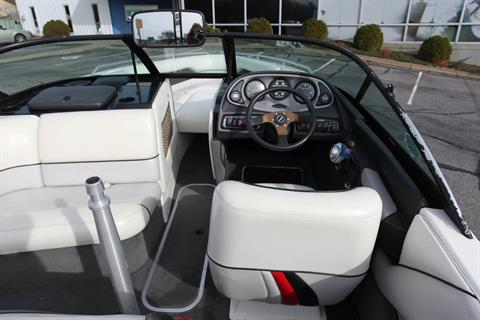 2001 Malibu Sunsetter LXi in Memphis, Tennessee - Photo 21