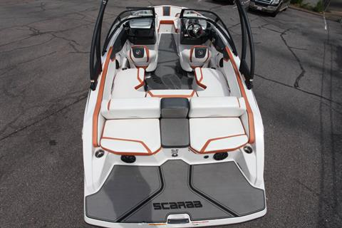 2016 Scarab 195 Impulse in Memphis, Tennessee - Photo 9