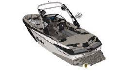 2020 Malibu Wakesetter 23 LSV in Memphis, Tennessee - Photo 2