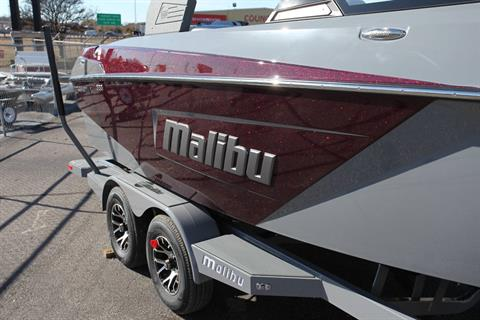 2020 Malibu Wakesetter 23 LSV in Memphis, Tennessee - Photo 5