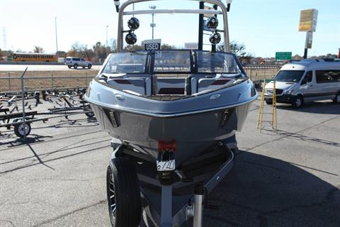 2020 Malibu Wakesetter 23 LSV in Memphis, Tennessee - Photo 6