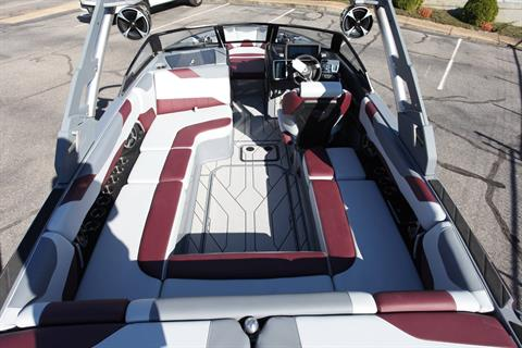 2020 Malibu Wakesetter 23 LSV in Memphis, Tennessee - Photo 10
