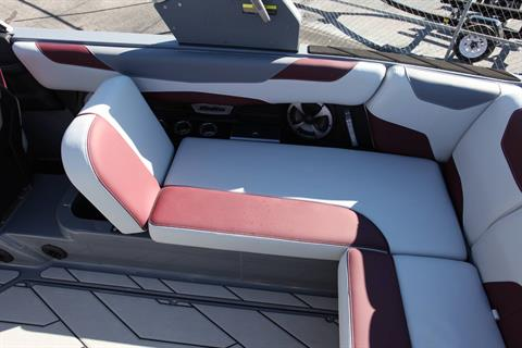 2020 Malibu Wakesetter 23 LSV in Memphis, Tennessee - Photo 12