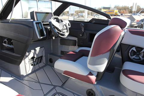 2020 Malibu Wakesetter 23 LSV in Memphis, Tennessee - Photo 15