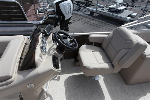 2019 Avalon LSZ 2485 QL in Memphis, Tennessee - Photo 11