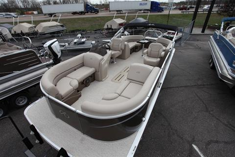 2019 Avalon LSZ 2485 QL in Memphis, Tennessee - Photo 5